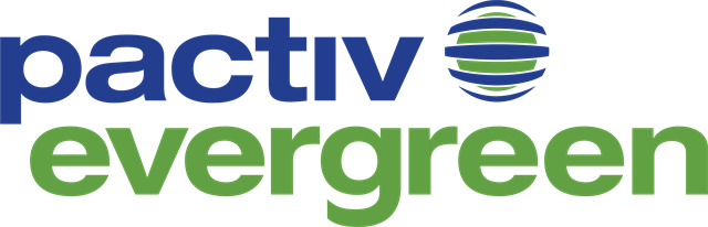 Pactiv Evergreen